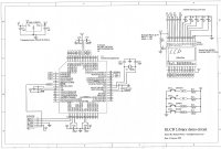 Microchip PIC micros and C - source and sample code